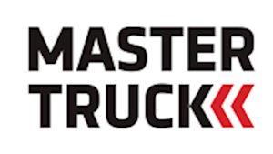 Master Truck s.r.o.