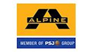 ALPINE Bau CZ, a.s. Pozemní a inženýrské stavby