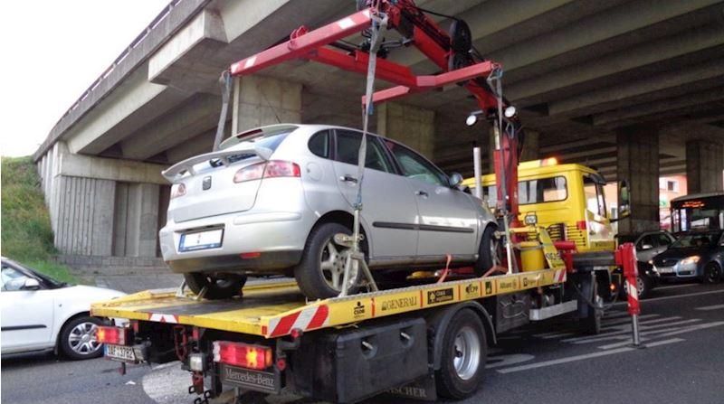 Autoservis Garos Auto s.r.o. Jablonec nad Nisou - fotografie 10/11