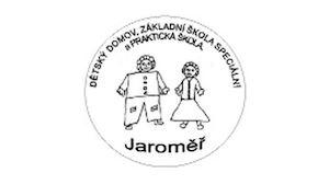 Dětský domov, Základní škola speciální a Praktická škola, Jaroměř