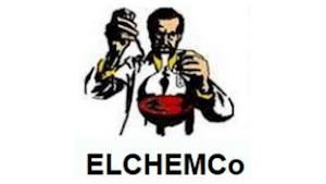 ELCHEMCo, spol. s r.o.