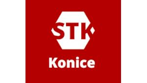 STATEKON, s.r.o. - stanice technické kontroly, měření emisí