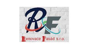 Renovace Fasád s.r.o.