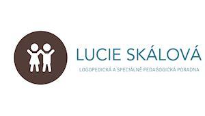 Mgr. Lucie Skálová - logopedická a speciálně pedagogická poradna