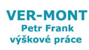 Petr Frank