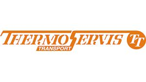 THERMOSERVIS-TRANSPORT s.r.o.