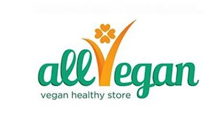 All Vegan s.r.o.