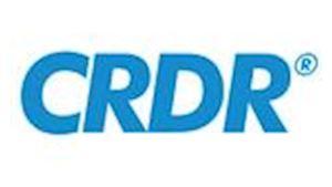 CRDR spol. s r.o. - BOZP, PO, bezpečnost práce