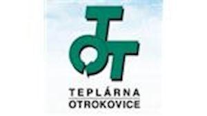 Teplárna Otrokovice a.s.