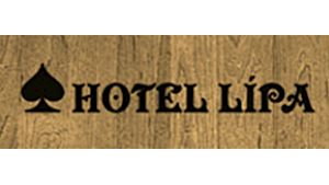 Hotel a restaurace Lípa, s.r.o.