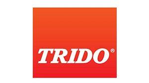 TRIDO, s.r.o.