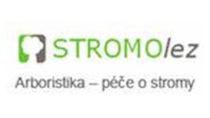 STROMOlez - Ing. Martin Vlado