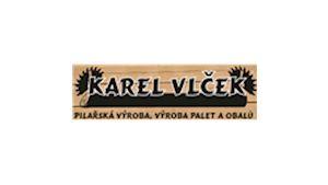 Pila Karel Vlček s.r.o.