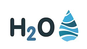 H2O s.r.o.