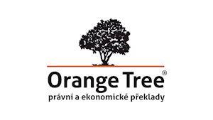 Překladatelská agentura Orange Tree, s.r.o. Praha