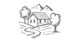 Hořovická chata