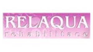 RELAQUA s.r.o. rehabilitace