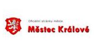 Městec Králové - městský úřad