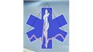 Sdružení ambulantních lékařů, s.r.o.