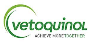 Vétoquinol s.r.o. - distribuce veterinárních léčiv