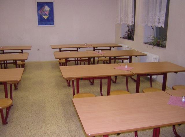 Střední průmyslová škola chemická Brno, Vranovská, příspěvková organizace - fotografie 13/15