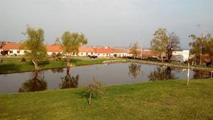 Obec Havraníky - profilová fotografie