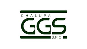 CHALUPA GGS s.r.o. - inženýrská geologie a hydrogeologie
