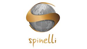 Spinelli s.r.o.