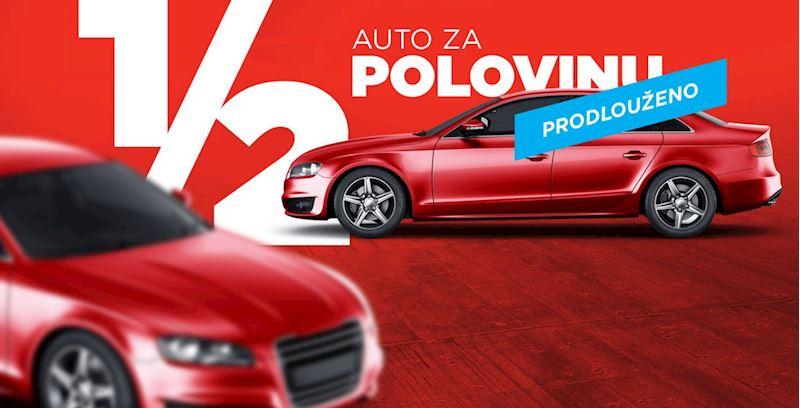 Auto ESA České Budějovice - fotografie 1/8