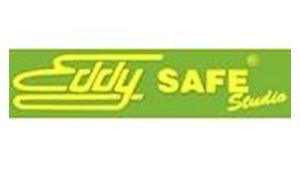 EDDY SAFE STUDIO HODONÍN, s.r.o.