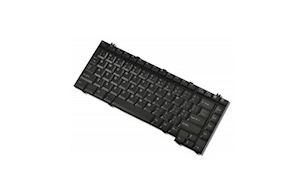 Toshiba A10 Klávesnice Keyboard pro Notebook Laptop Česká Czech