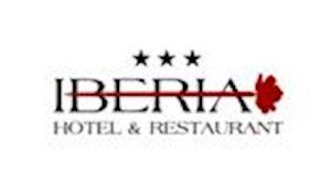 Hotel Iberia***