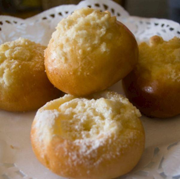 3S pekařství a cukrářství, s.r.o. - fotografie 13/15