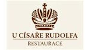 U CÍSAŘE RUDOLFA - restaurace