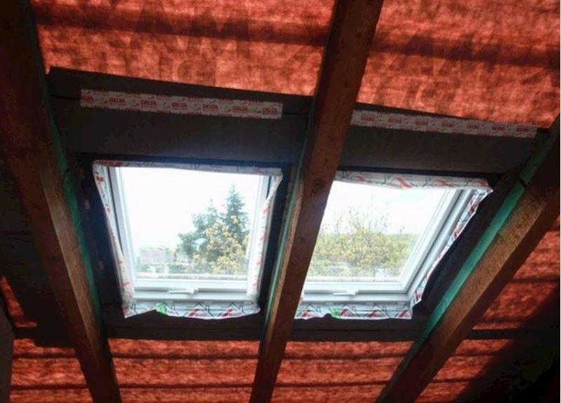Anesta s.r.o. - střechy, fasády Praha - fotografie 19/20