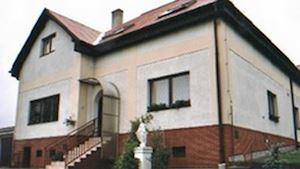 Církevní mateřská škola