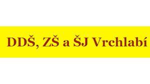 Dětský domov se školou, základní škola a školní jídelna, Vrchlabí, Al. Jiráska 617