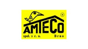 AMTECO spol. s r.o.