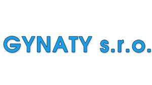 GYNATY s.r.o. - MUDr. Lenka Kneslová