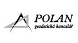 Geodet Louny - Ing. Ladislav Polan
