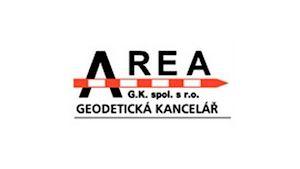AREA G.K. - Geodetické Práce