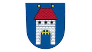 Městys ŠKVOREC