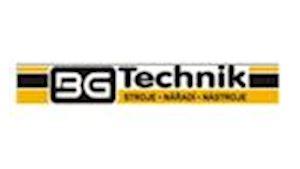 BG Technik cs, a.s.