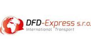 DFD-EXPRESS s.r.o.