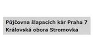 Ing. Rastislav Betuš