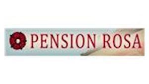 Pension Rosa***