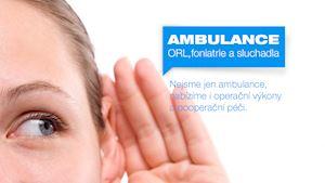 ORL Nymburk - profilová fotografie