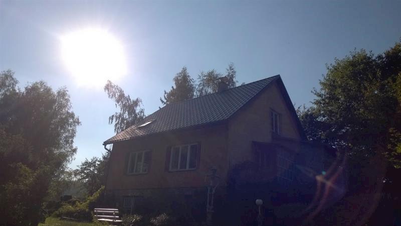 Střechy Lukáš Schauer - klempířství a pokrývačství - fotografie 11/17