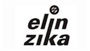ELEKTRICKÉ INSTALACE ZÍKA s.r.o.