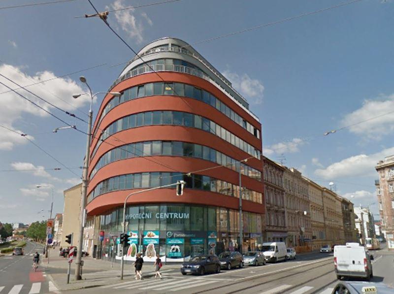 Mediatel CZ - Brno